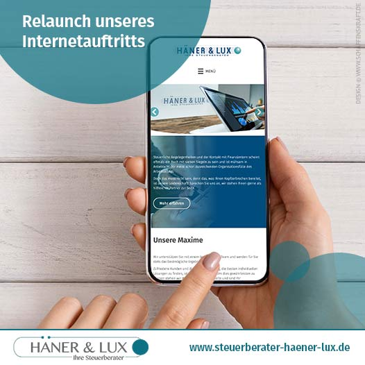 210204-relaunch-haenerlux