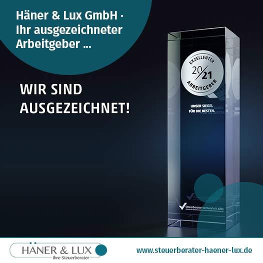 210204-siegel-haenerlux