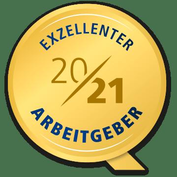 footer-arbeitgeber_2021-3col